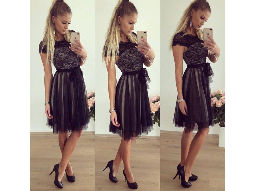 lajla black