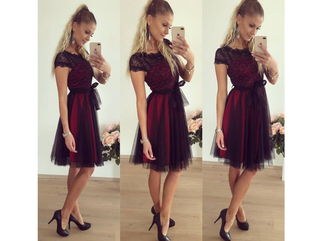 lajla black2