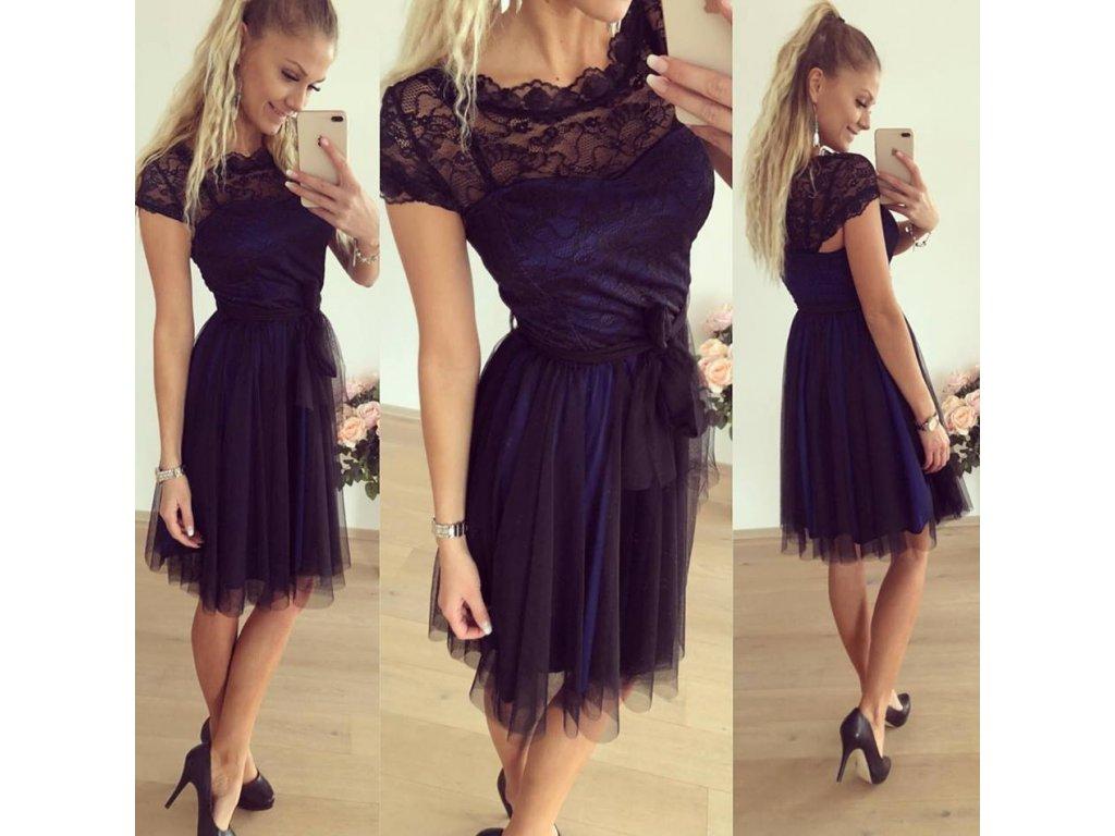 lajla black3