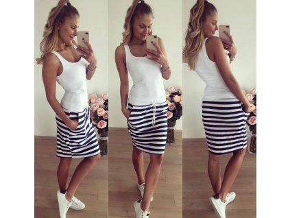 hobbi stripe