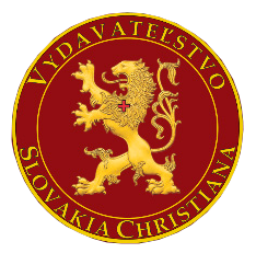Christianashop.sk