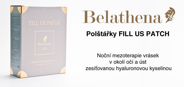 1baner_polstarky_hyaluronova