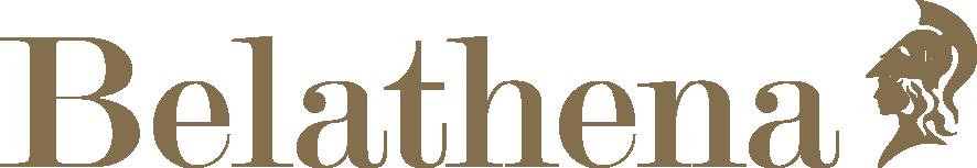 belathena-logo-02