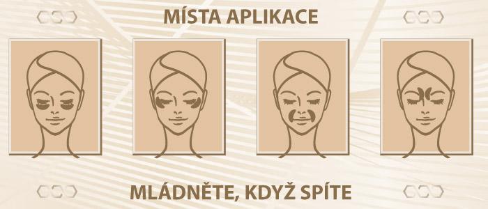 mista_aplikace_belathena