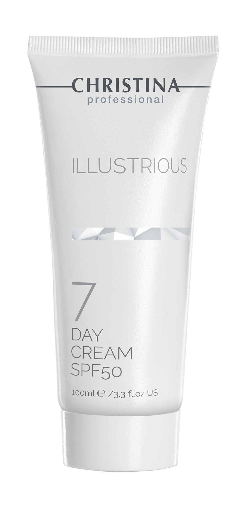 illustr_st7_day cream_100ml
