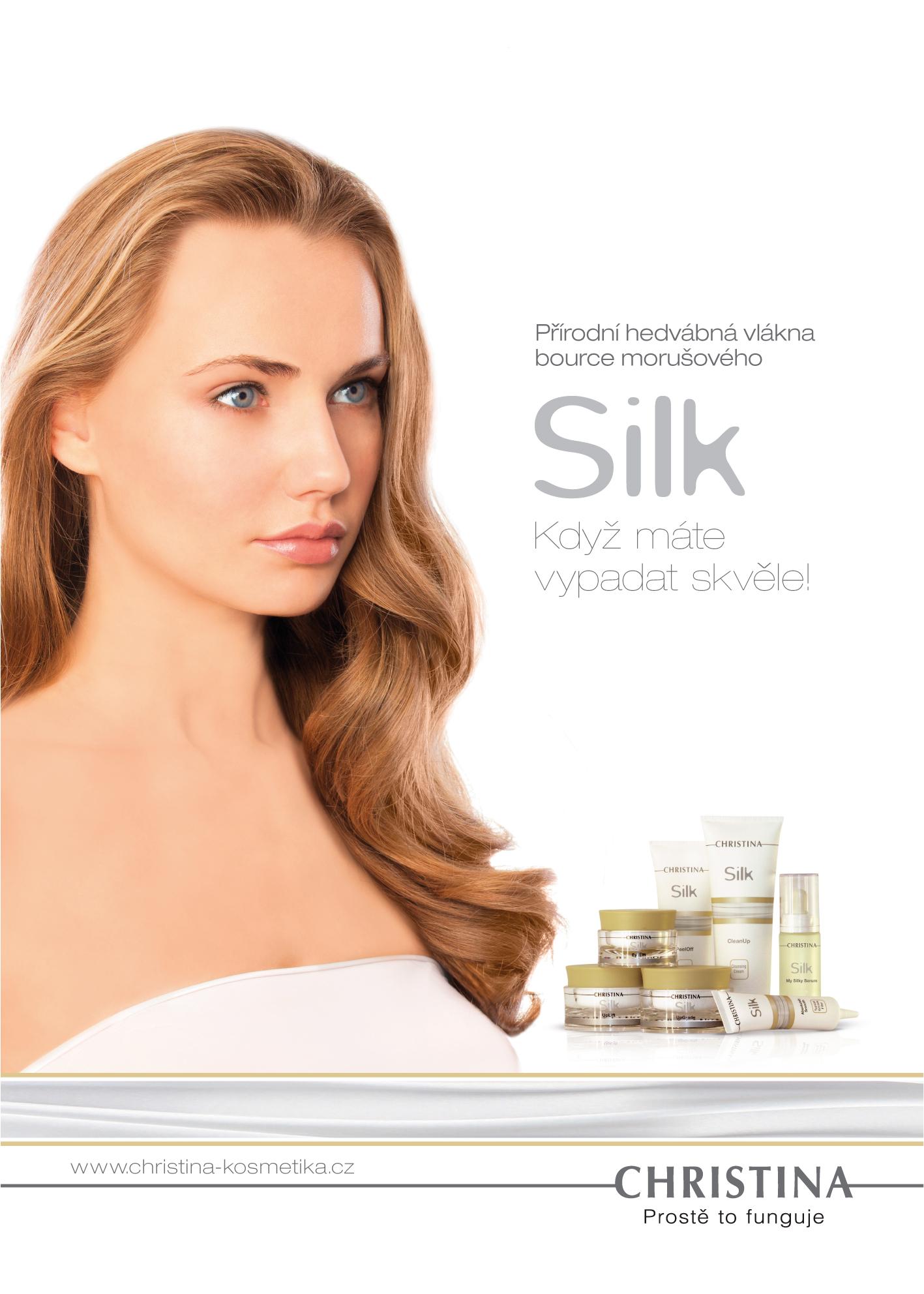silk_plakat