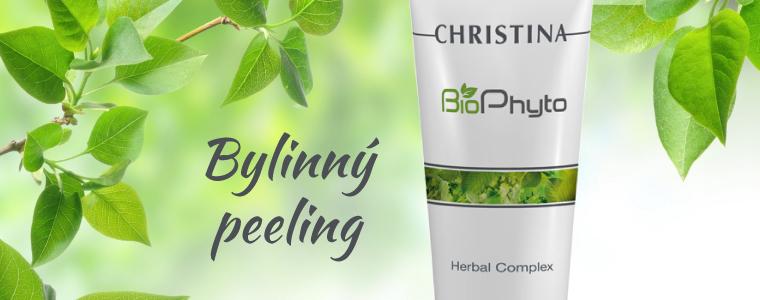 biophyto_herbal_peeling