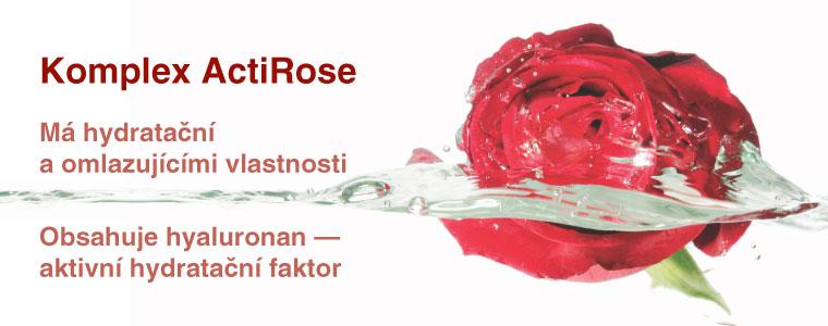 muse_rose_kosmetika