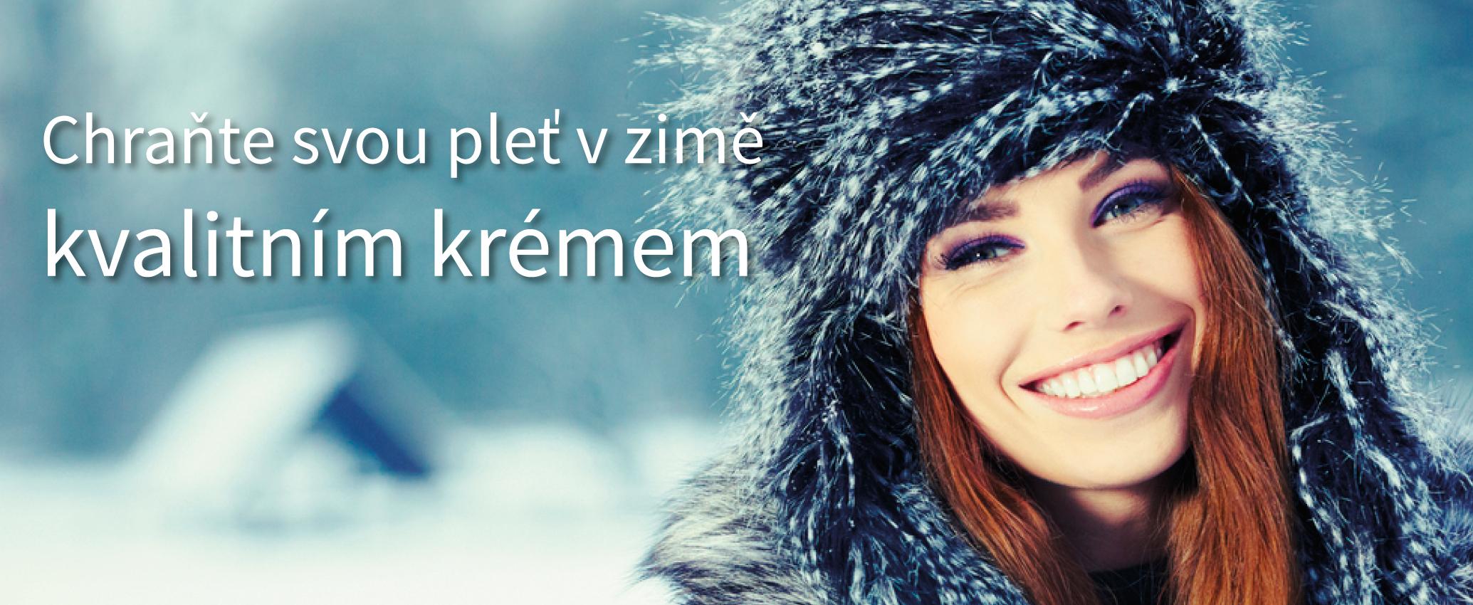 zima_krem