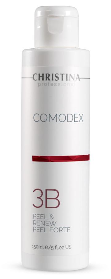 comodex_3B_popis_aha
