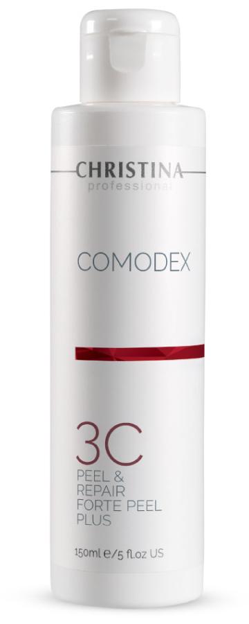 comodex_3C_popis_aha