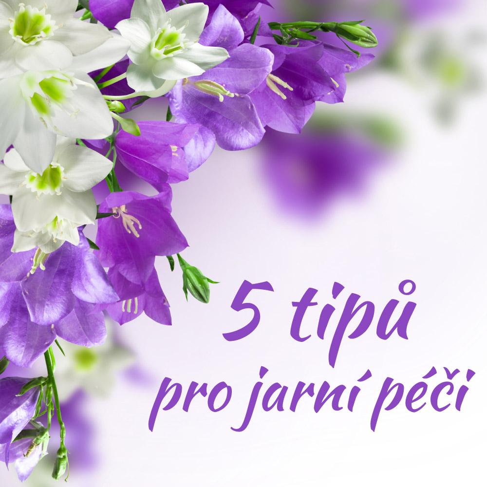 jarni_pece_plet