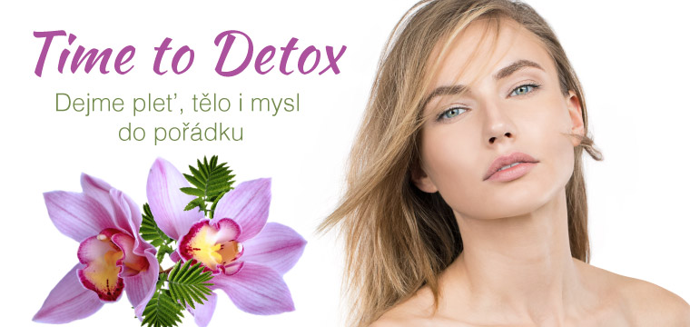 time_detox