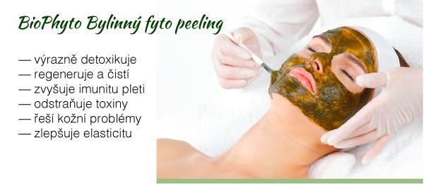 biophyto_lecivy_peeling_akne