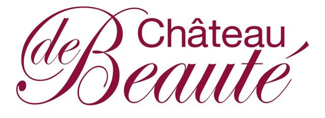 chateau_logo