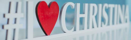 logo_heartff