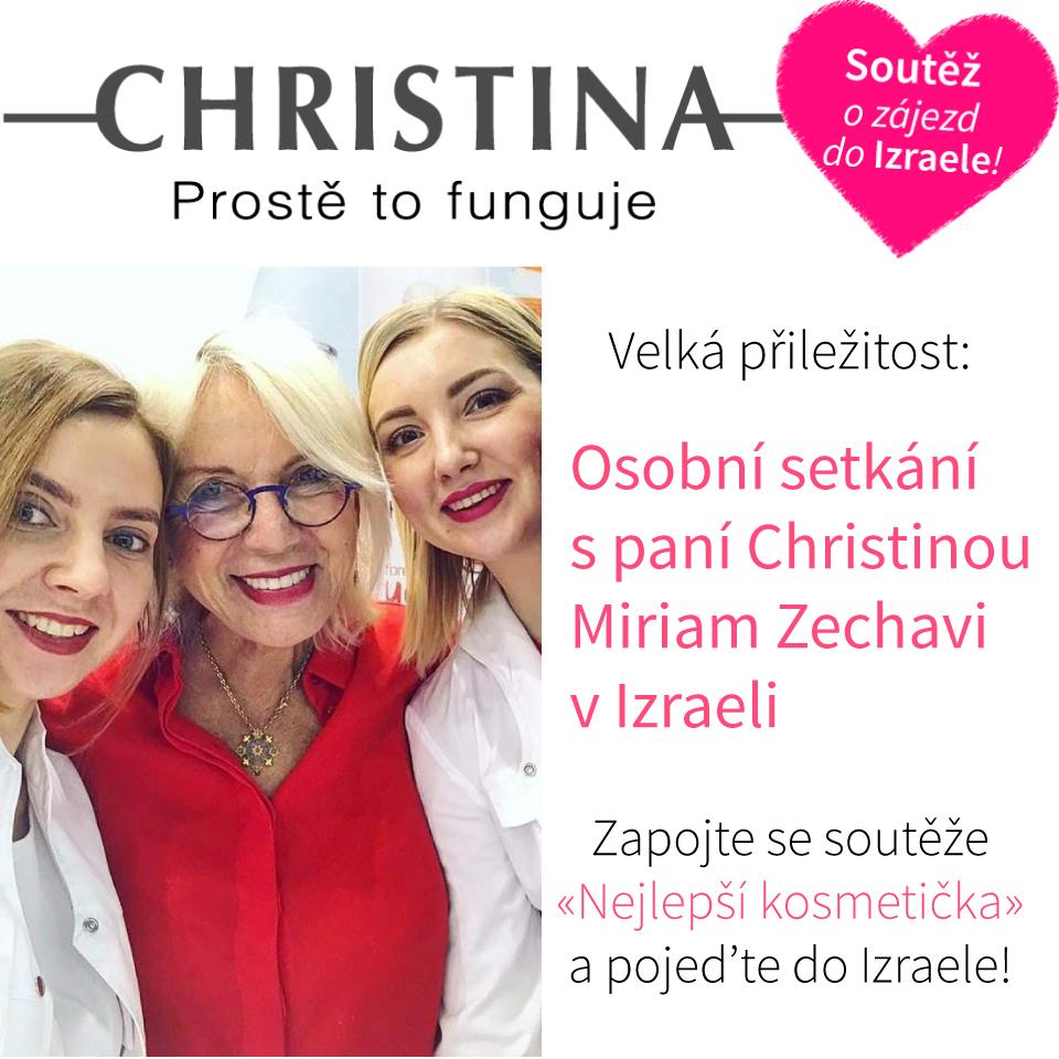 soutez_izrael_kosmeticka