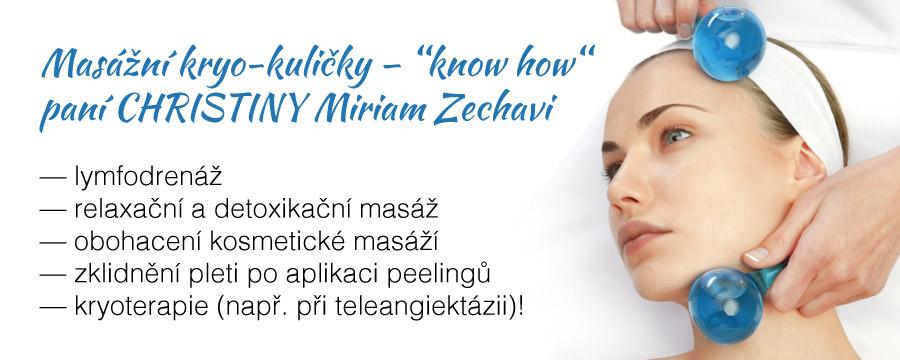 kulicky_krasy2