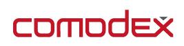 logo-comodex_new