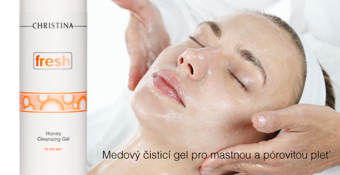 medovy_cistici_gel_fresh