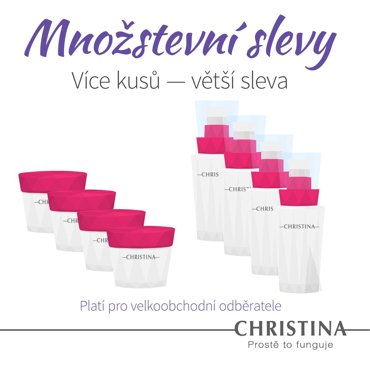 mnozstevni_sleva_post