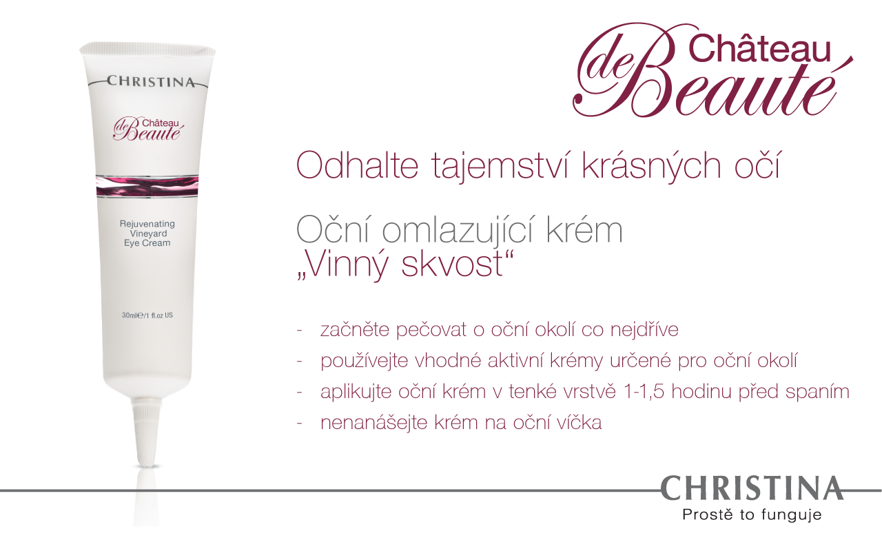 chateau_eyecream
