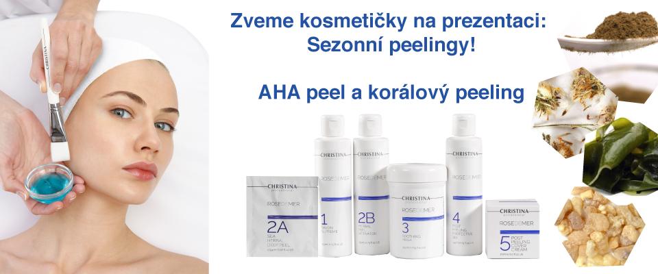 peelingy_aha_prirodni_osetreni