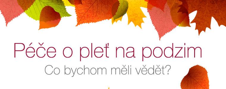 podzim_plet