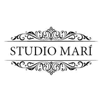 Studio Marí