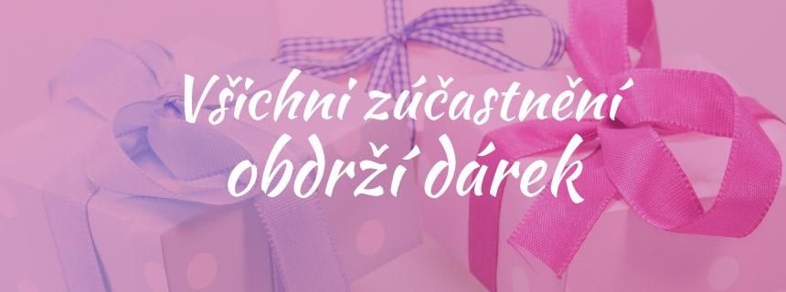 darek_vzdelavani