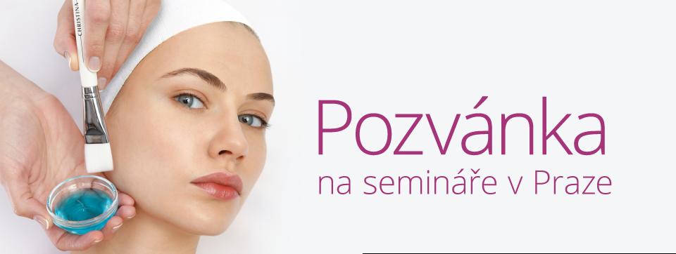 pozvanka_skoleni_kosmeticka