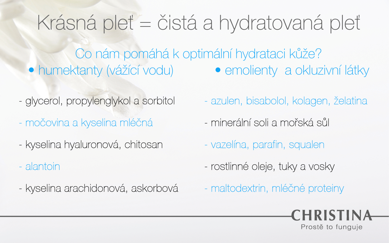 hydratace_pleti