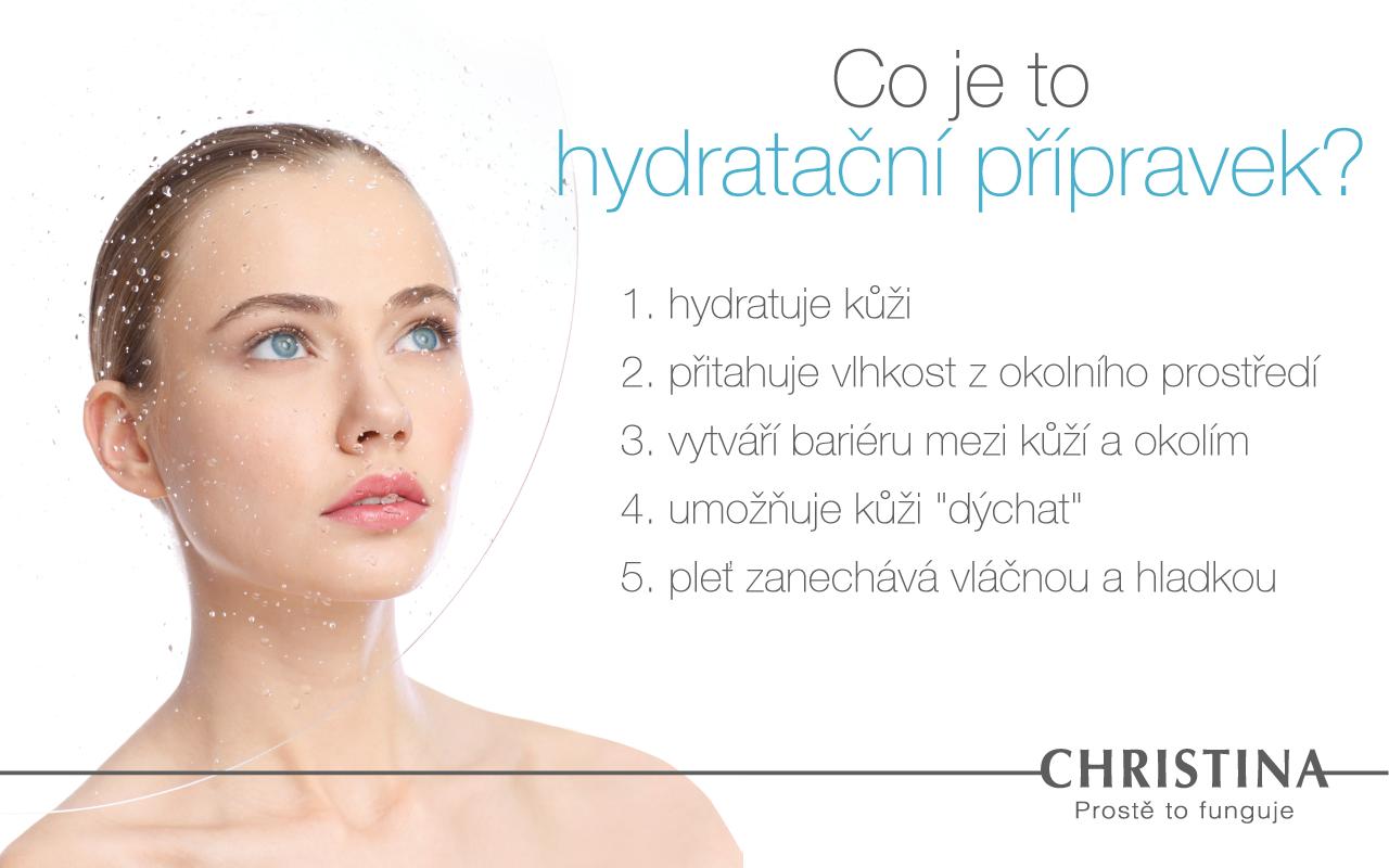 hydrataceni_pripravek