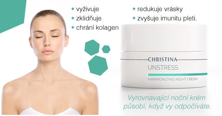 unstress_omlazujici_nocni_krem
