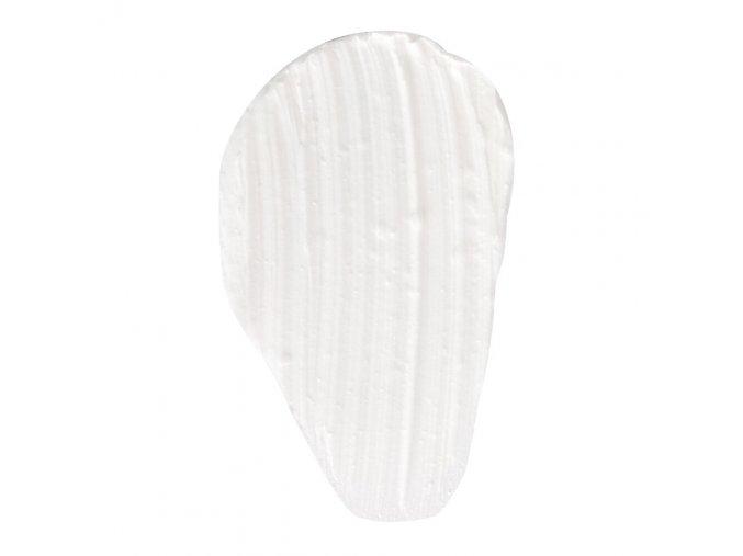 beauty mask vanilla Монтажная область 1