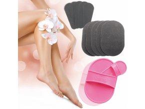 depilacni rukavice2
