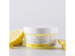 studeny parafin citrus