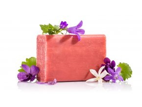femina mydlo
