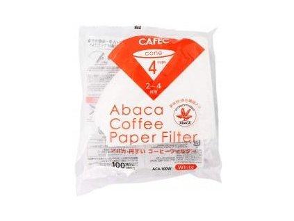 filtro papel cafec abaca 2 4 tazas 100 unidades 1024x1024@2x