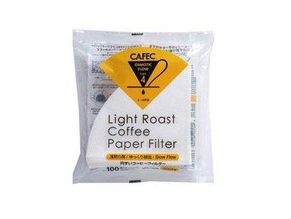 light roast 4 1024x1024@2x