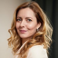 Lucie Illésová