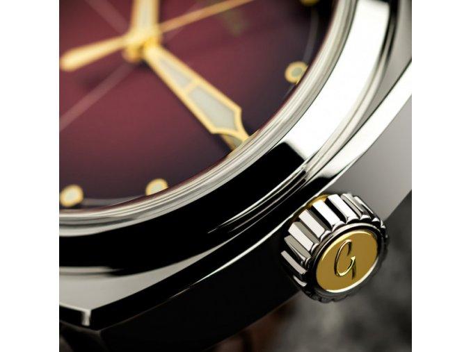 Geckota G 01 Watch 003