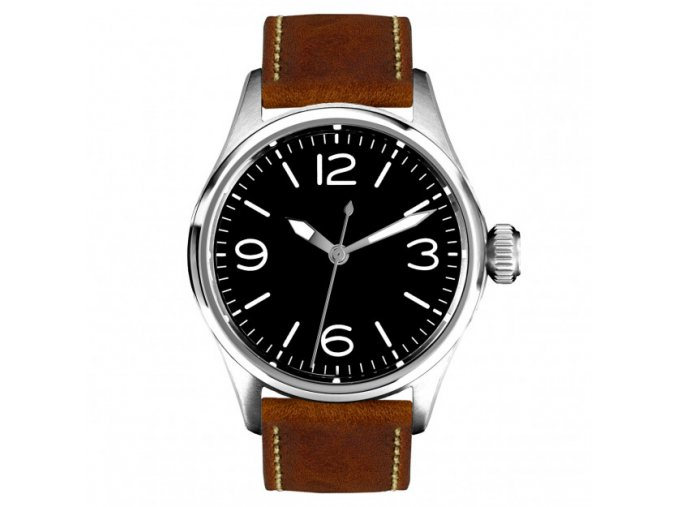 Geckota watch watch  K1 L05