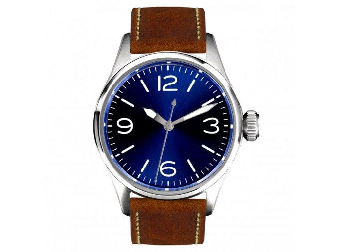 Geckota watch watch  K1 L06