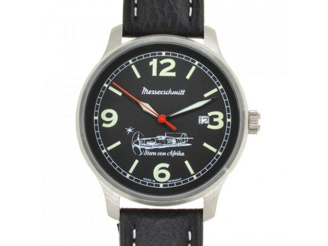 Messerschmitt watch  watch ME-42Stern