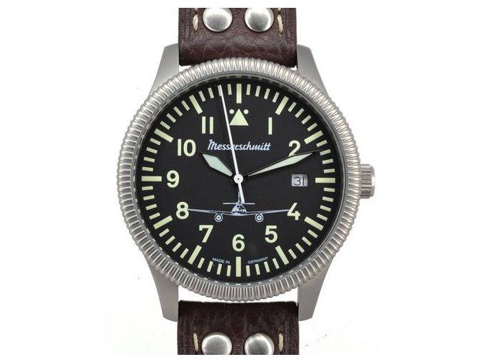 Messerschmitt watch  watch 262-41B