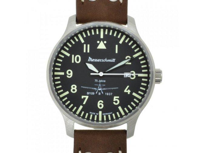 Messerschmitt watch  watch ME-42BF109