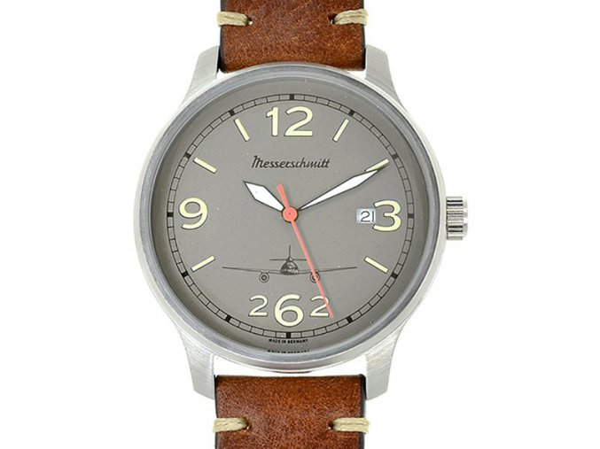 Messerschmitt watch  watch ME262-42V