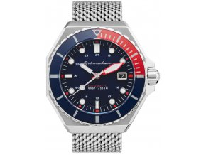 Spinnaker watch  DUMAS SP-5081-66