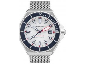 Spinnaker watch  DUMAS SP-5081-33
